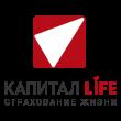 kaplife_img